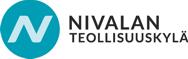 Nivalan Teollisuuskylä -  Kurunpuhto ja Tiilimaa